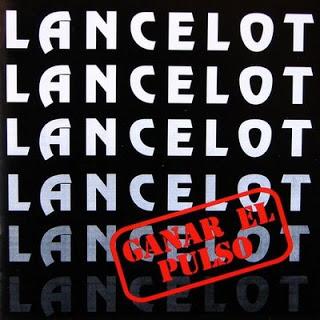 http://www.laochenteca.com/img/lancelot%20-%20ganar%20el%20pulso.jpg